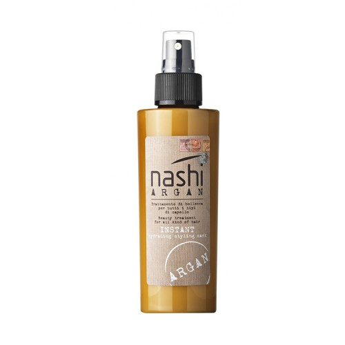 instant-mask-150-ml