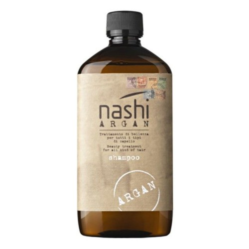 classic-shampoo-500-ml