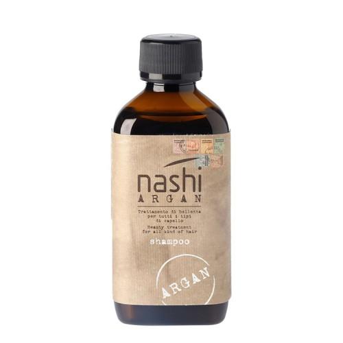 shampoo-200-ml