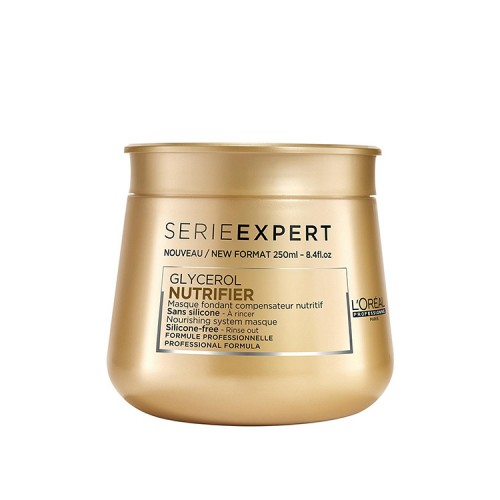se-nutrifier-mask-250-ml