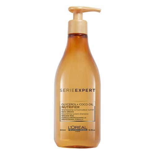 se-nutrifier-shampoo-500-ml