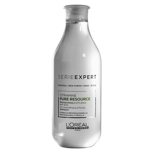 se-pure-resource-shampoo-300-ml
