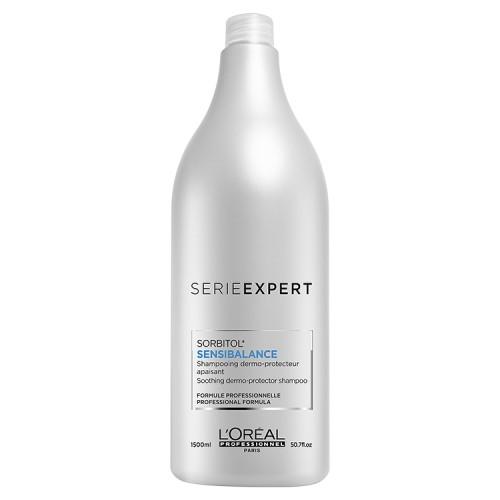 se-sensi-balance-shampoo-1500ml