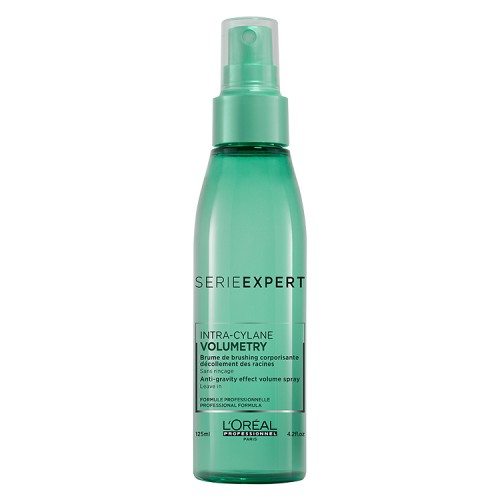 se-volumetry-root-spray-125ml
