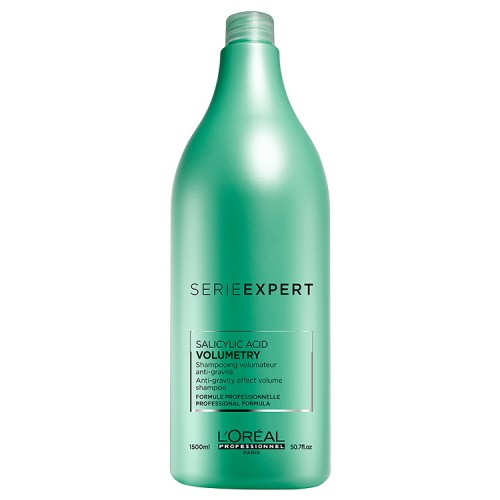 se-volumetry-shampoo-1500-ml