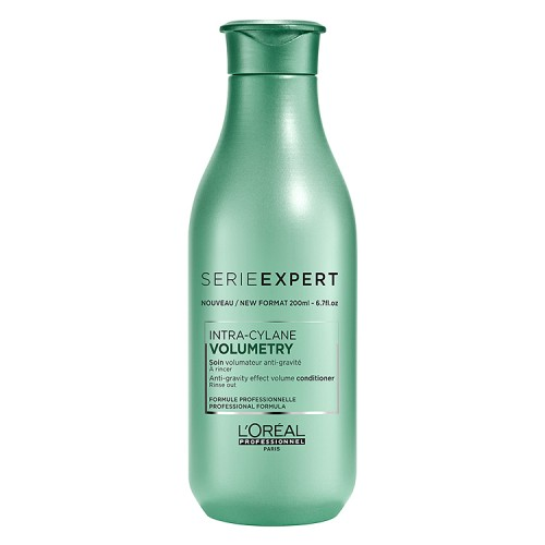 se-volumetry-conditioner-200-ml