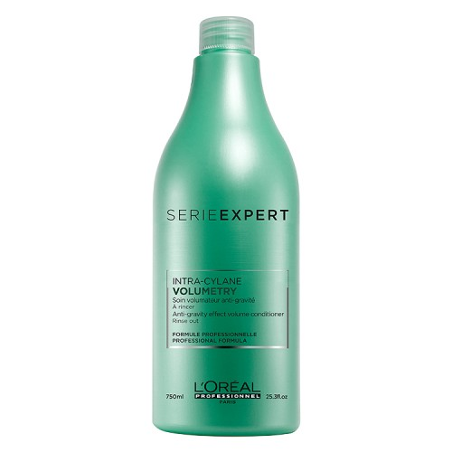 se-volumetry-conditioner-750-ml
