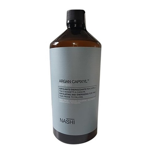 capixyl-energizing-shampoo-1000-ml