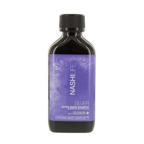 life-silver-extra-white-shampoo-250-ml