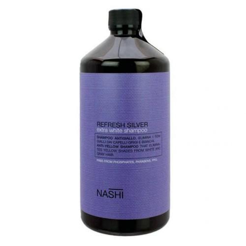 refresh-silver-extra-white-shampoo-1000-ml