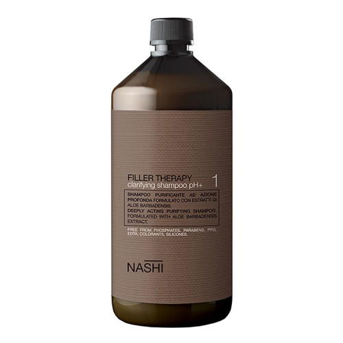 filler-therapy-clarifying-shampoo-1000-ml