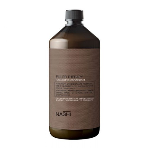 filler-therapy-restorative-conditioner-1000-ml