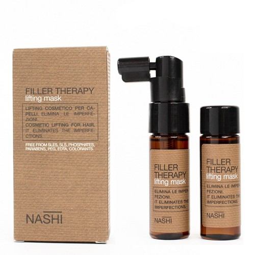 filler-therapy-lifting-mask-ampoules-2x20-ml