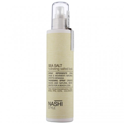 sea-salt-spray-150-ml
