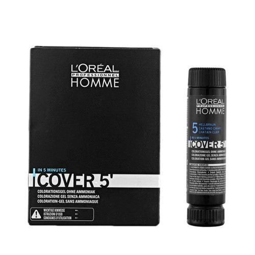 homme-cover-5-saten-deschis-nr-5-3x50-ml