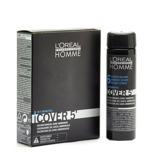 homme-cover-5-blond-inchis-nr-6-3x50-ml