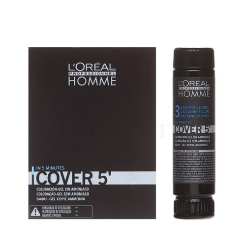 homme-cover-5-saten-inchis-nr-3-3x50-ml