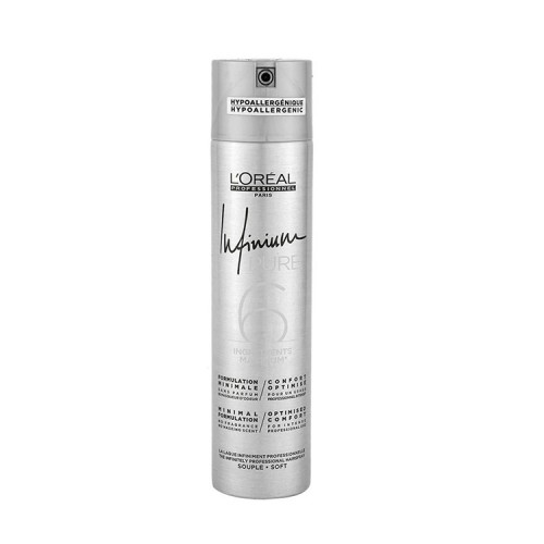 infinium-pure-soft-300-ml