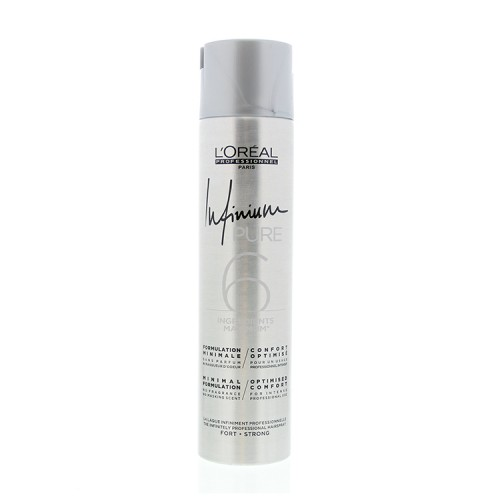 infinium-pure-strong-300-ml