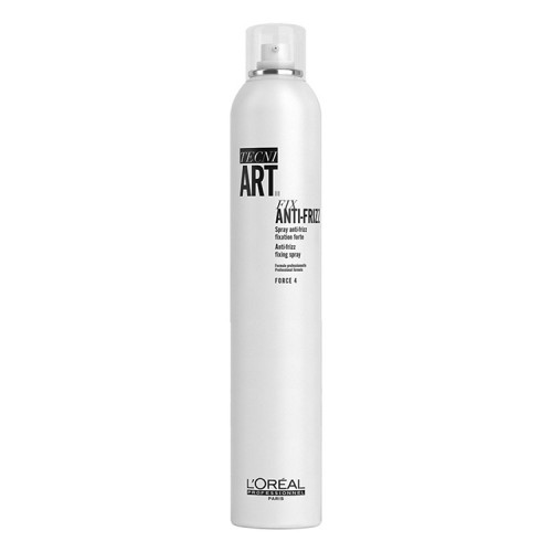 tecniart-fix-anti-frizz-400-ml