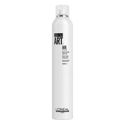 tecniart-air-fix-400-ml