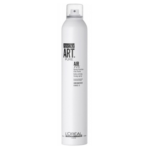 tecniart-air-fix-pure-400-ml