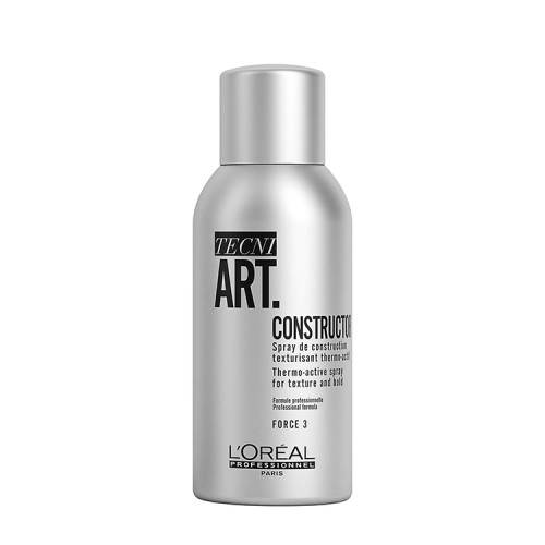 tecniart-constructor-150-ml