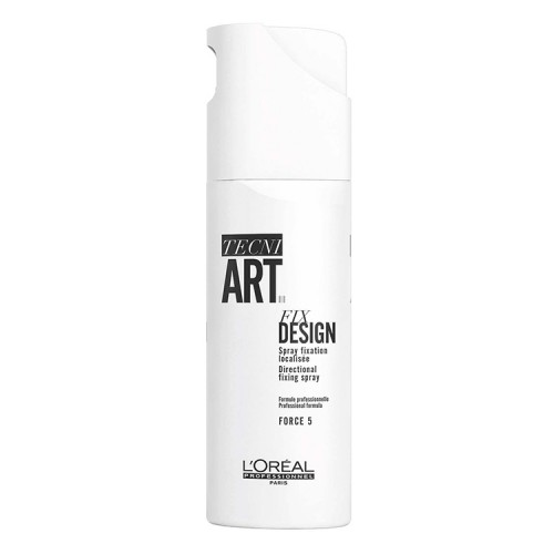 tecniart-fix-design-200-ml