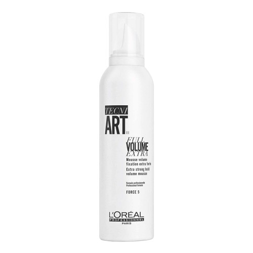 tecniart-full-volume-extra-250-ml