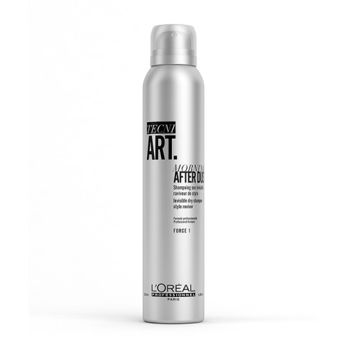 tecniart-morning-after-dust-200-ml