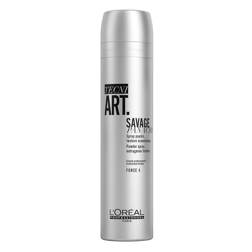 tecniart-savage-panache-250-ml