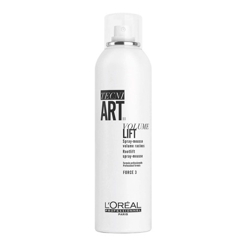tecniart-volume-lift-250-ml