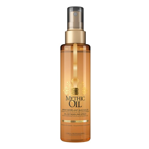 mythic-oil-spray-demelant-150-ml