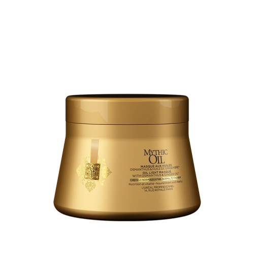 mythic-oil-light-mask-200-ml