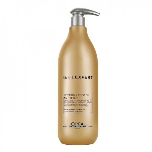 nutrifier-shampoo-980-ml