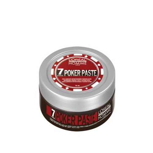homme-poker-paste-75-ml