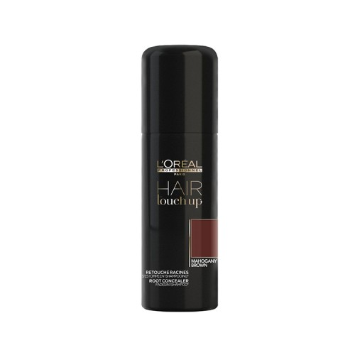 hair-touch-up-mahogany-brown-75-ml