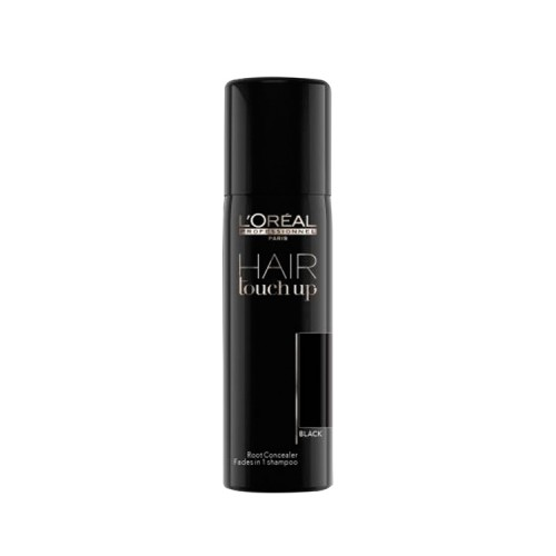 hair-touch-up-black-75-ml