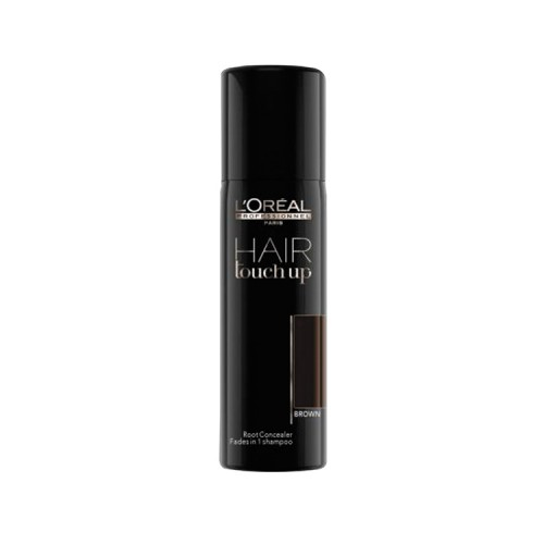 hair-touch-up-brown-75-ml