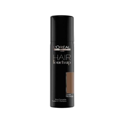 hair-touch-up-dark-blonde-75-ml