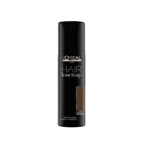 hair-touch-up-light-brown-75-ml