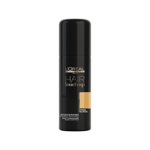 hair-touch-up-warm-blonde-75-ml