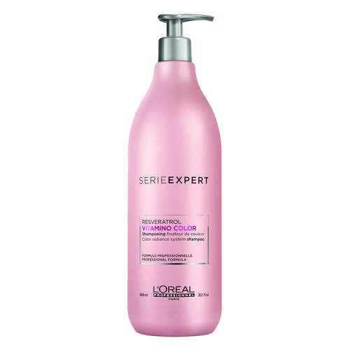 se-vitamino-color-shampoo-980-ml