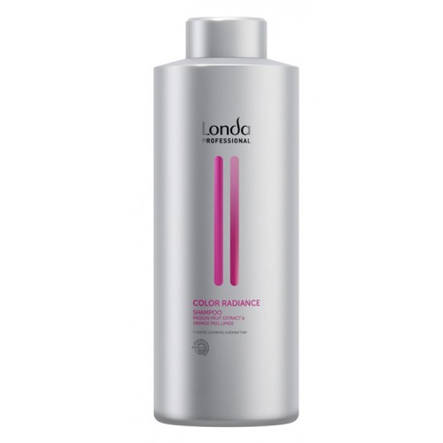 color-radiance-shampoo-1000-ml