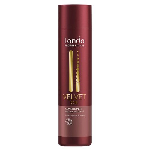 velvet-oil-conditioner-250-ml