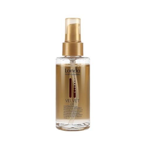 velvet-oil-100-ml