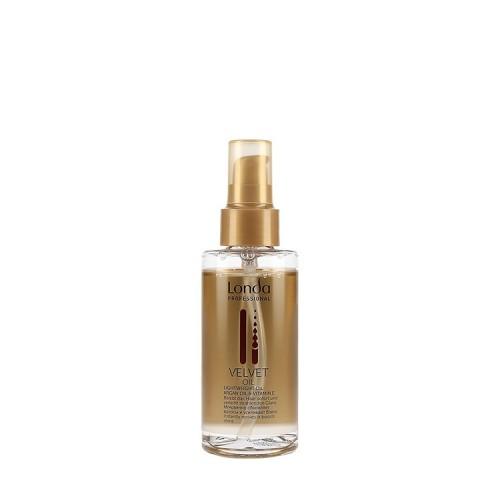 velvet-oil-30-ml