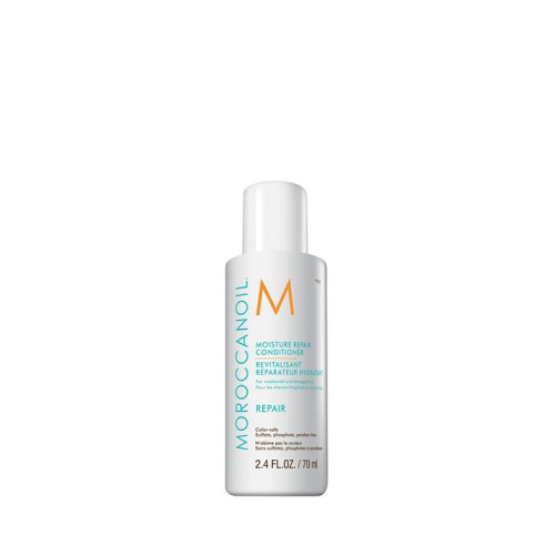 moisture-repair-conditioner-70-ml