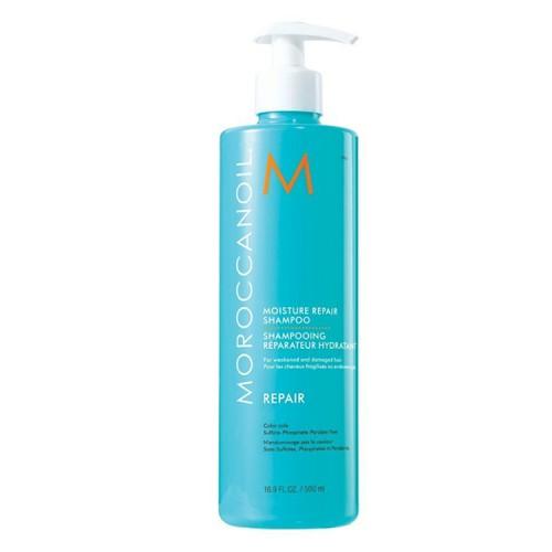 moisture-repair-shampoo-500-ml