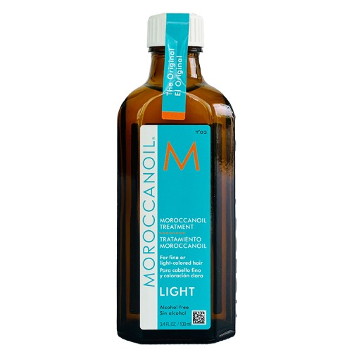 oil-treatment-light-100-ml